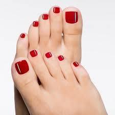 cours soins des pieds