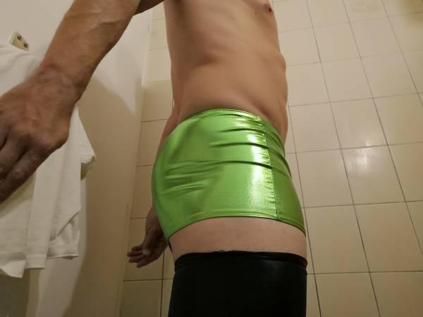 rencontre gay suisse romande à Nice