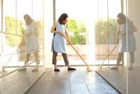 cherche femme de ménage sion