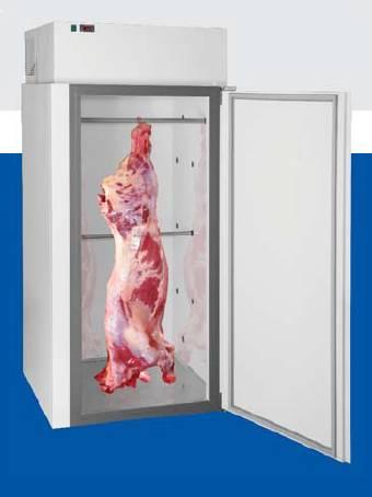 Chambre froide pour gibier annonce 4090994 - Panneaux chambre froide occasion ...