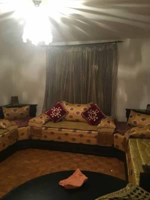 Salon marocain d\'angle - annonce 3391219 - Petitesannonces.ch