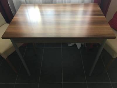 Table A Donner Gratuite Annonce 5041044 Petitesannonces Ch