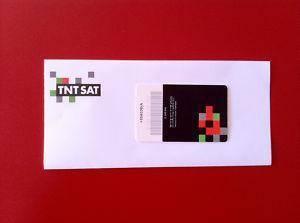 Echange carte tntsat nouvelle g n ration contre carte ssr annonce 1358475 - Carte tntsat gratuite ...