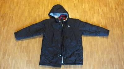4621051 Nike Air Veste Matelassée noir Xxl Jordan Annonce E5Eqx60w