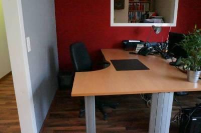 Sous location de bureau annonce 3989626 petitesannonces.ch