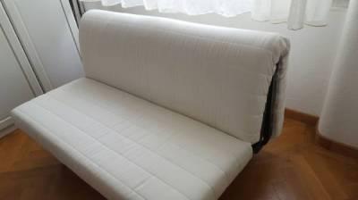Clic Clac Ikea Excellent Etat Annonce 3199938 Petitesannonces Ch
